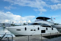 5 Best Ways to Prevent Corrosion and Rust on Boats and Yachts Used in Saltwater - Boat