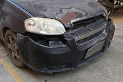5 Best Ways to Prevent Rust From Getting Worse - Vehicle