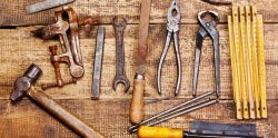 5 Best Ways to Prevent tools From Rusting on a Boat or Marine Environment - Tools