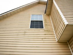 How to Remove Rust From Vinyl Siding - Vinyl Siding