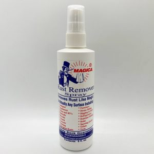 MAGICA-RUST-REMOVER--8-OZ.-SPRAY