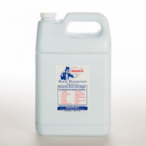 magica-rust-remover-128oz-spray