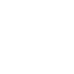 thumbs-up-icon